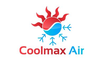 Coolmax  Air Marietta, GA Thumbtack