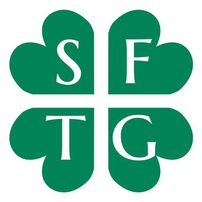 Safety First Training Group LLC Pottstown, PA Thumbtack