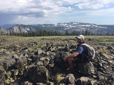 Best Landscaping $775&291$2679 Carson City, NV Thumbtack