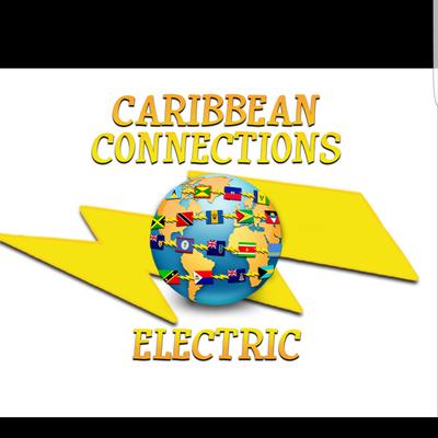 Caribbean Works Electrical & Handyman Inc. Brooklyn, NY Thumbtack