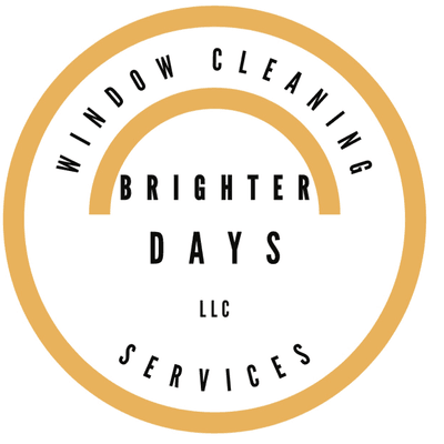 Brighter Days Window Cleaning Lakewood, OH Thumbtack