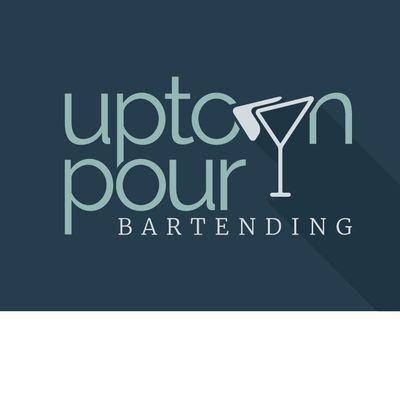 Uptown Pour Bartending Tacoma, WA Thumbtack