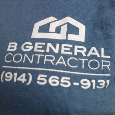 B General contractor Port Chester, NY Thumbtack