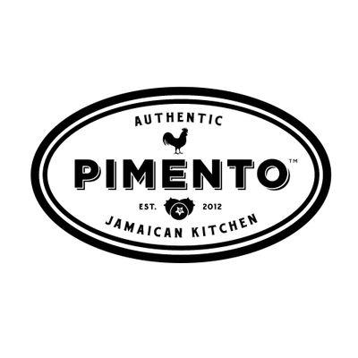 Pimento Jamaican Kitchen Minneapolis, MN Thumbtack