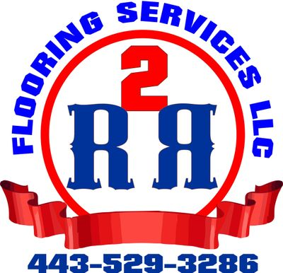 R2R SERVICES Rosedale, MD Thumbtack
