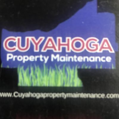 Cuyahoga Property Maintenance Independence, OH Thumbtack