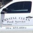 Crystal Clean Pool Service, inc Jacksonville, FL Thumbtack