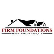 FirmFoundations