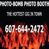 Photo Bomb Photo Booth Madison, NY Thumbtack