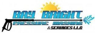 Bay Bright Pressure Washing & Services LLC Tampa, FL Thumbtack