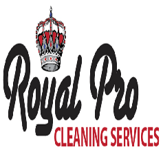 Royal Pro Cleaning Services LLC Sandy, UT Thumbtack