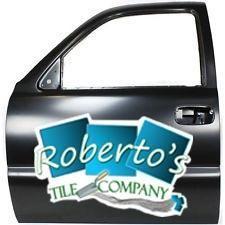 Roberto's Tile Company Sunnyvale, CA Thumbtack