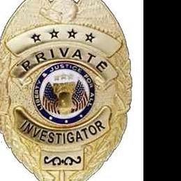 Dark Knight Investigation's Goodyear, AZ Thumbtack