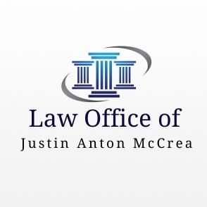 Law Office of Justin Anton McCrea Sacramento, CA Thumbtack