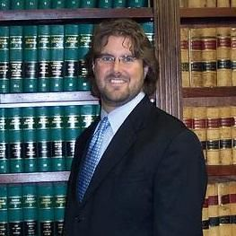 The Coastal Virginia Law Firm P.C. Virginia Beach, VA Thumbtack