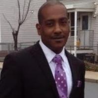 S.Poole Janitorial Service LLC. Philadelphia, PA Thumbtack