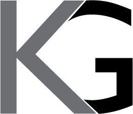 Kelly Gomes Services Watertown, MA Thumbtack