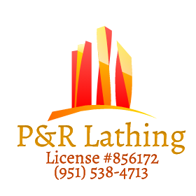 P&R Lathing And Plastering Anaheim, CA Thumbtack