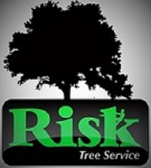 Risk Tree Service Kenner, LA Thumbtack
