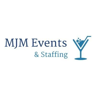 MJM Events & Staffing, LLC Crofton, MD Thumbtack