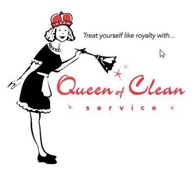 Queen of Clean Service, Inc. Santa Barbara, CA Thumbtack