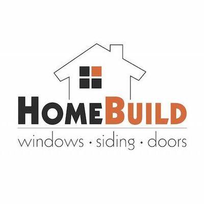 HomeBuild windows siding doors Hoffman Estates, IL Thumbtack