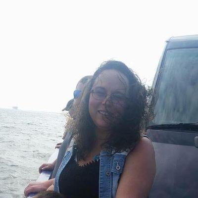 Angela Grimaldi South Beloit, IL Thumbtack