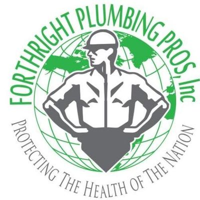 Forthright Plumbing Pros, Inc Spring Valley, CA Thumbtack