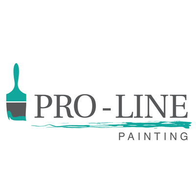 Pro-line Painting And Remodeling Fort Lauderdale, FL Thumbtack