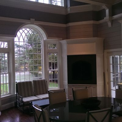 Ivanac Home Remodeling New Rochelle, NY Thumbtack