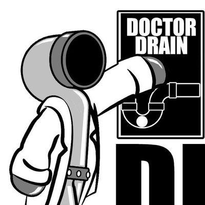Doctor Drain Luling, LA Thumbtack