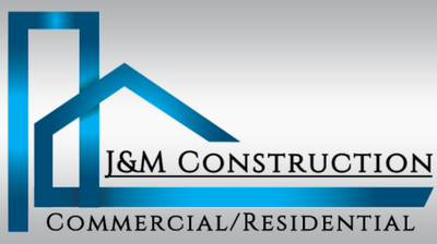 J&M Construction Salem, OR Thumbtack