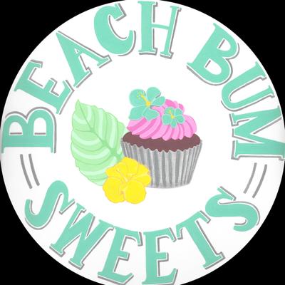 Beach Bum Sweets Pacifica, CA Thumbtack