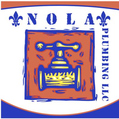 Nola Plumbing Company, LLC Metairie, LA Thumbtack