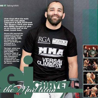Titan MMA Fitness Garden Grove, CA Thumbtack