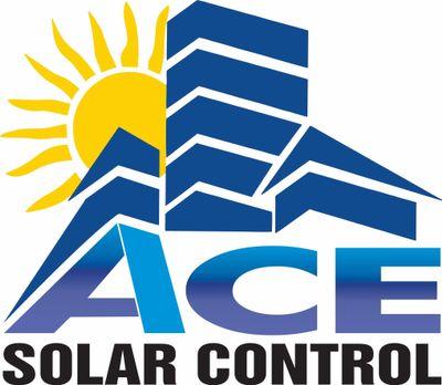 ACE Solar Control Palm Coast, FL Thumbtack