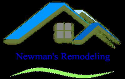 Newman's Remodeling La Vergne, TN Thumbtack