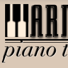 Harmony Piano Tuning Sherman, TX Thumbtack