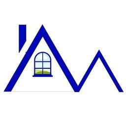 Honest Michigan Exteriors, LLC Fenton, MI Thumbtack