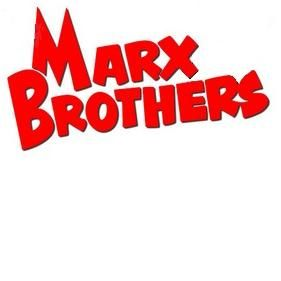Marx Brothers LLC Independence, KY Thumbtack