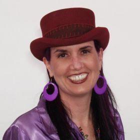 Groovy Judy San Mateo, CA Thumbtack