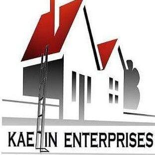 Kaelin Enterprises Bellevue, KY Thumbtack