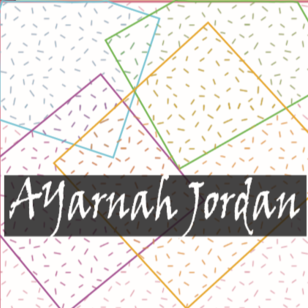 Ayarnah Jordan Philadelphia, PA Thumbtack
