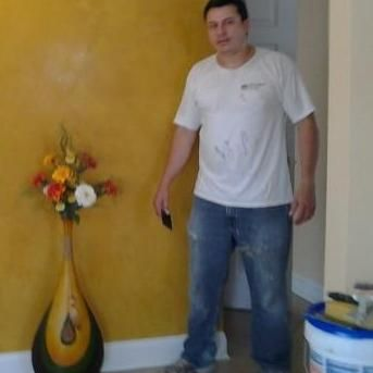 Ely's Painting East Meadow, NY Thumbtack