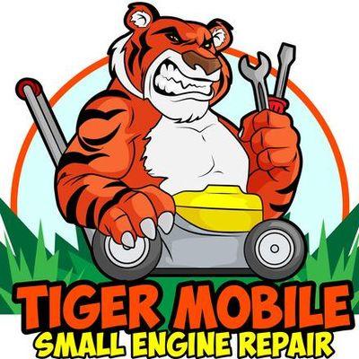 Tiger Mobile Small Engine Repair Duluth, GA Thumbtack