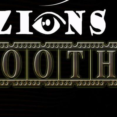 Altered Vizions Entertainment Rome, NY Thumbtack