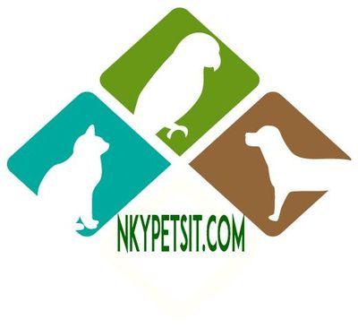 Nky Pet Sit LLC Florence, KY Thumbtack