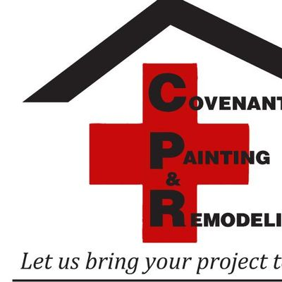 Covenant Painting & Remodeling Arvada, CO Thumbtack