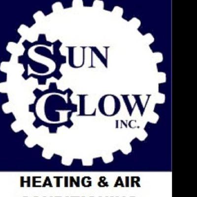 Sun Glow Inc. Portland, OR Thumbtack
