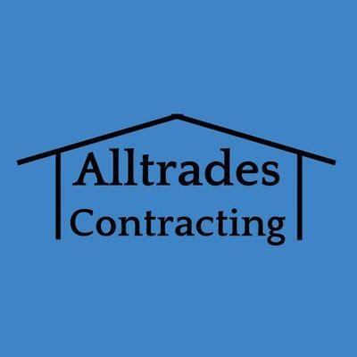 Alltrades Contracting Mansfield, TX Thumbtack